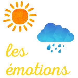 les émotions-01