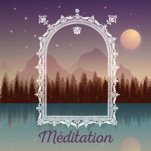 méditation du miroir-01