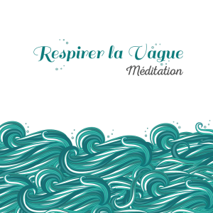 respirer la vague-01