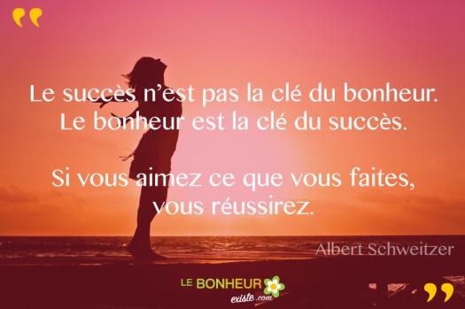 citation-Albert-S-le-bonheur