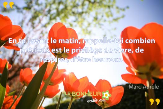 En-te-levant-le-matin,-rappelle-toi-combien-précieux-est-le-privilège-de-vivre,-de-respirer,-d'être-heureux-Marc-Aurèle-