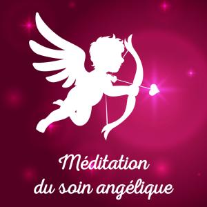 méditation-du-soin-angélique