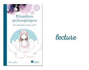 friandises philosophiques-01