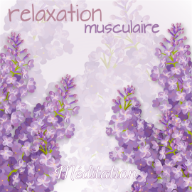 relaxation musculaire-01