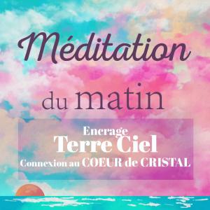 méditation-du-matin