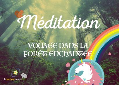 meditation-voyage-dans-la-fore%cc%82t-enchantee