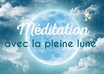 meditation-avec-la-pleine-lune-youtube-sans-musique-02