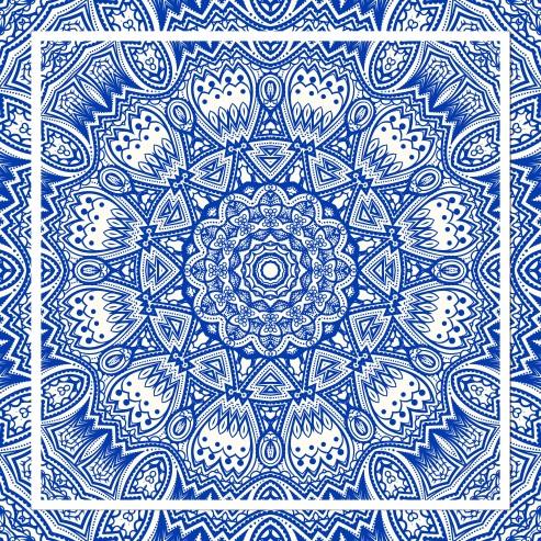 blue-1907257