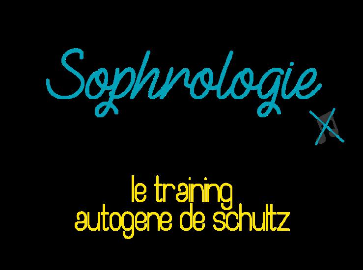 Training-Autogène-De-Schultz-VWEB