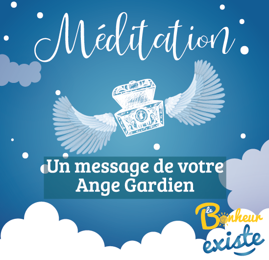 INSTA Un message de votre Ange Gardien-01