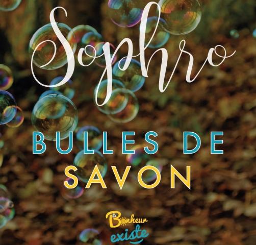 INSTA-Sophrologie---Bulles-de-savon.jpg