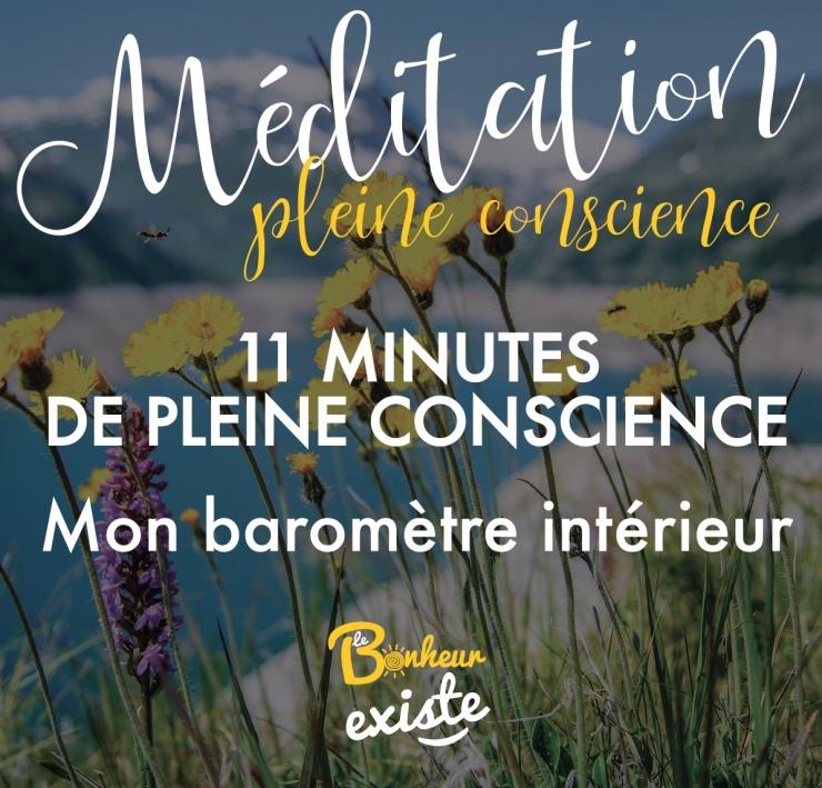 INSTA-Mindfulness-Pleine-conscience-11-minutes-de-pleine-conscience.jpg