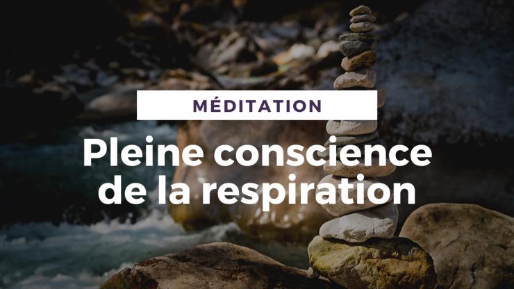 Copie de Copie de Méditation.png